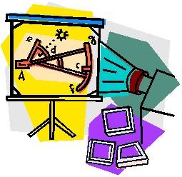Современные образовательные технологии